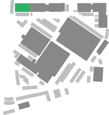 Box Image Site Facilities
