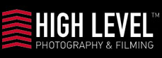 High Level Photography